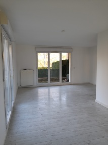 vente appartement  2 pieces, 66m