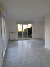 Vente   appartement 2 pieces, 66m2 habitables, a